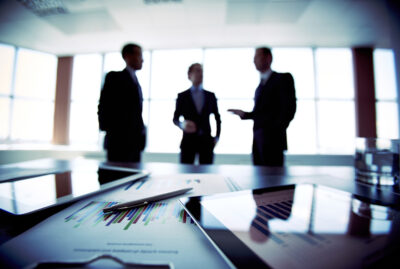 Fund Management Company Directors who act as a Designated Person