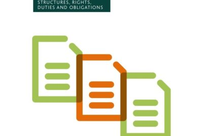 Industry Corporate Governance codes relevant to Directors