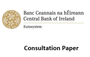 CP134 - Consultation on new Central Bank performance fee guidance for UCITS and certain types of retail AIFs