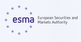 ESMA Guidelines on liquidity stress testing in UCITS and AIFs