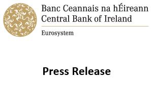 CBI Remarks delivered for Designated Persons in a fund management company