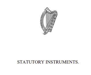 AIFMD Regulations 2013 plus amendments
